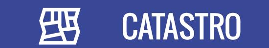 catastro_550