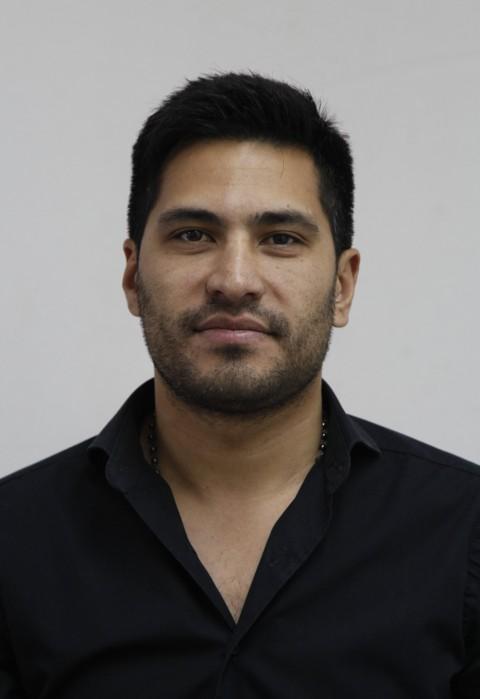 Aguero, Pablo Ariel