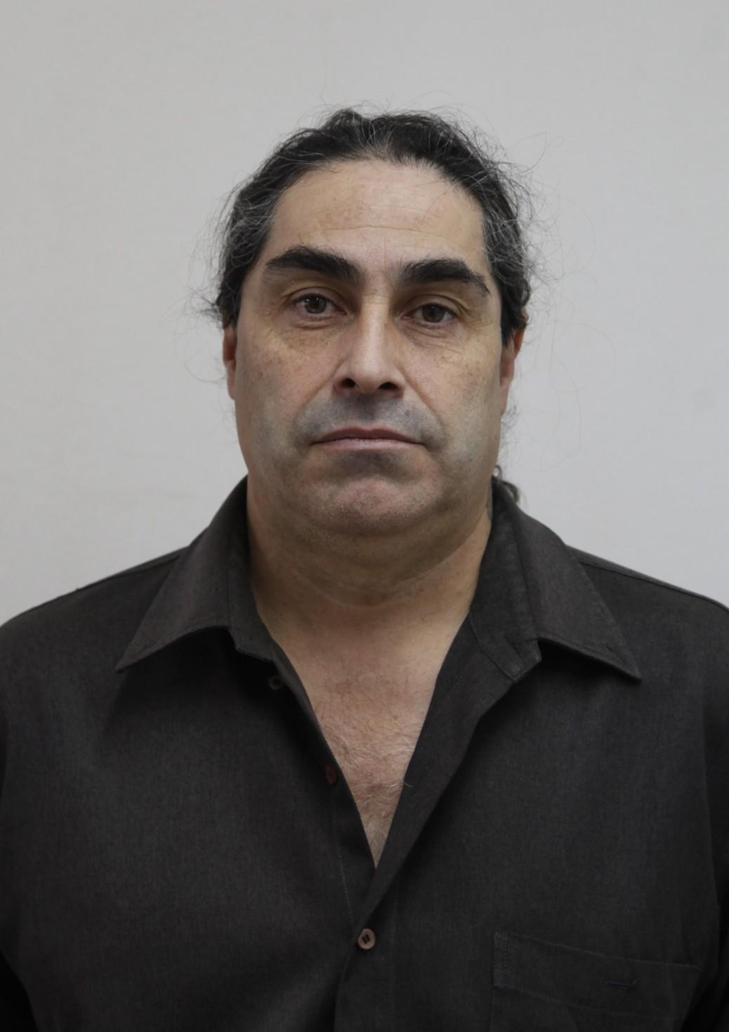 Frey, Marcelo Fabian 20211677 inspector