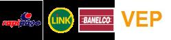 link_banelco-300x58