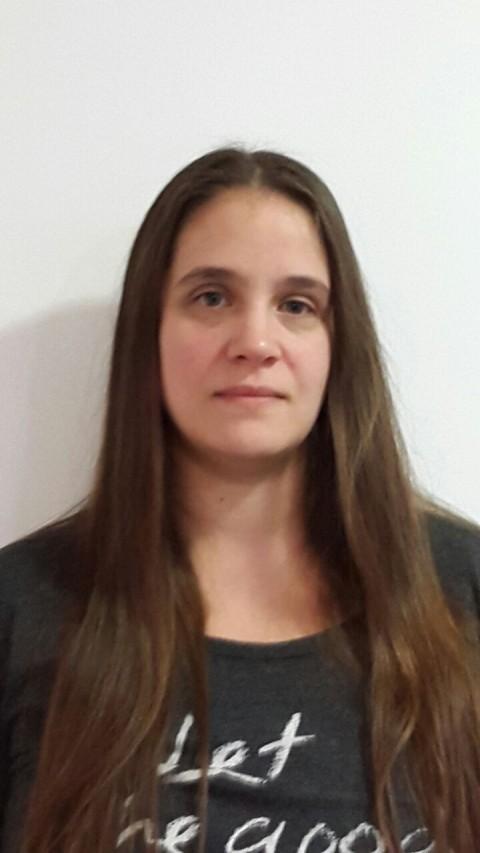 C.P. Lozano, Laura Diana