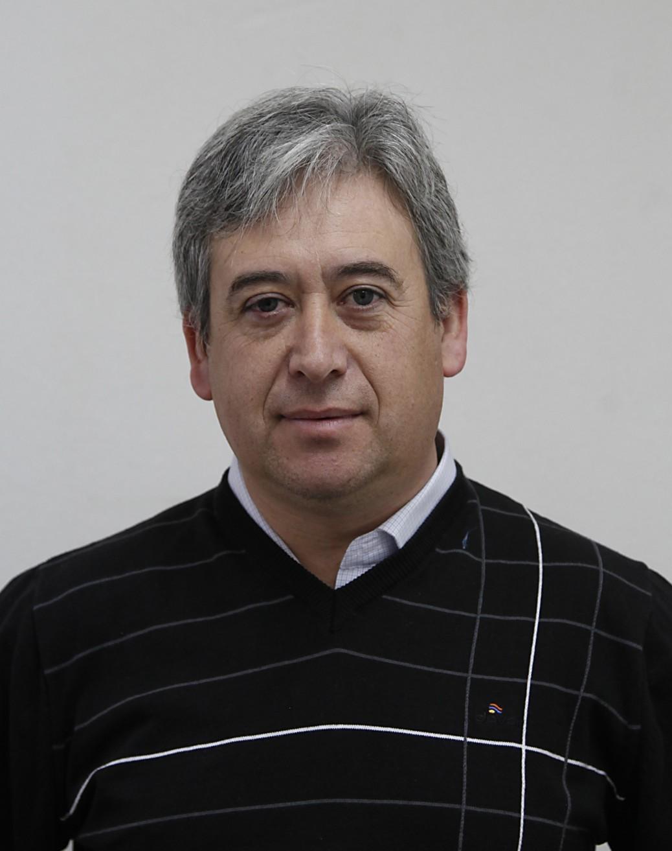 Gomez-Eduardo-Jose-22097881-Supervisor-1038x1313