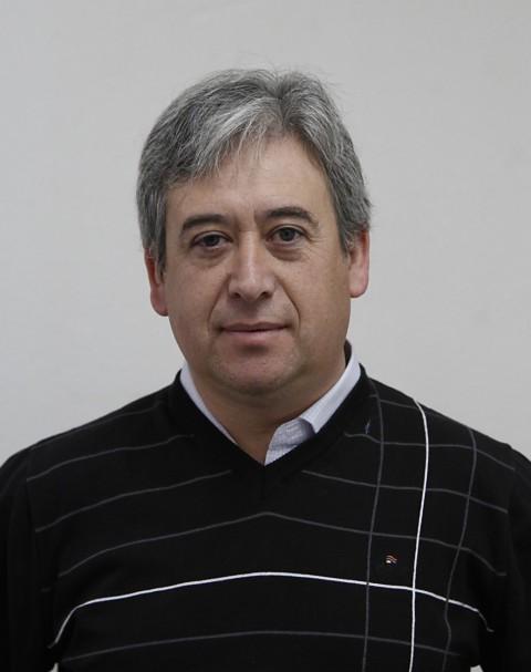 Gomez, Eduardo Jose