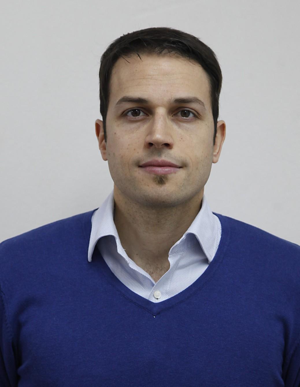 Muñiz-Fernando-26855624-director-gral-de-fiscalizacion-1038x1339