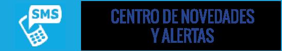 centro_novedades_rectangulo