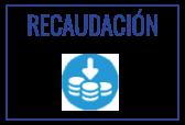 recaudacion_final