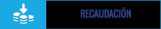 recaudacion_rectangulo