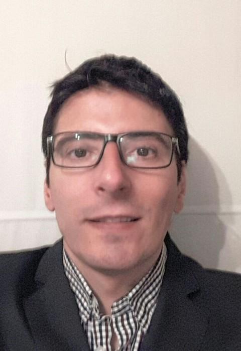 C.P. Varela, Gustavo