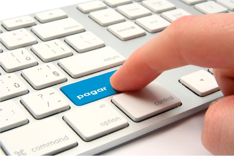 IMPORTANTE – En el mes de Febrero se implementará la segunda etapa del SIT - Sistema Integral Tributario