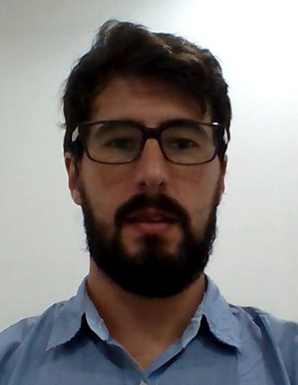 C.P. Martín Latorre