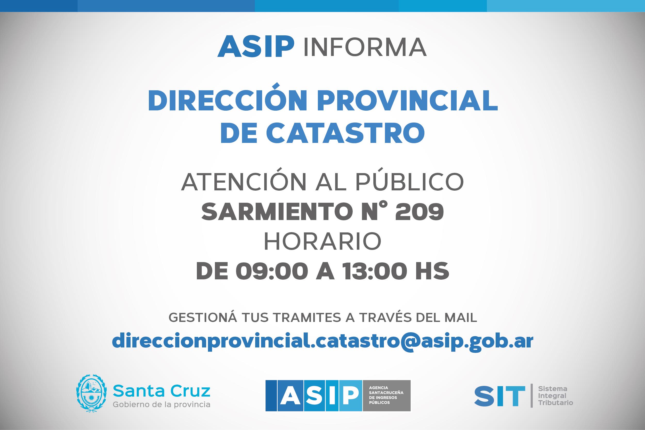 Atencion Catastro-2